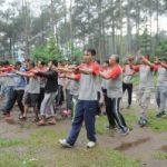 Paket Meeting dan Outbound di Bogor